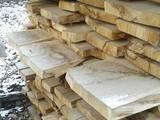 Стройматериалы,  Материалы из дерева Доски, цена 8500 Грн., Фото