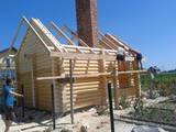 Строительные работы,  Строительные работы, проекты Дома жилые малоэтажные, цена 5000 Грн., Фото