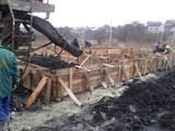 Будівельні роботи,  Будівельні роботи Бетонні роботи, ціна 600 Грн., Фото