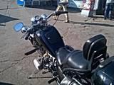 Мотоциклы Днепр, цена 24000 Грн., Фото
