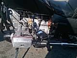 Мотоцикли Дніпро, ціна 24000 Грн., Фото