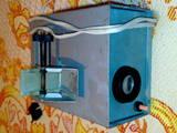 Різне та ремонт Різне, ціна 450 Грн., Фото