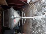 Лодки для рыбалки, цена 133400 Грн., Фото