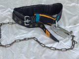 Інструмент і техніка Троси, мотузки, канати, ціна 200 Грн., Фото