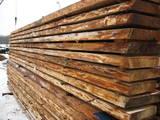 Стройматериалы,  Материалы из дерева Доски, цена 9000 Грн., Фото