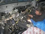 Ремонт та запчастини Автоелектрика, ремонт и регулювання, ціна 120 Грн., Фото