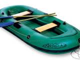 Лодки резиновые, цена 100 Грн., Фото