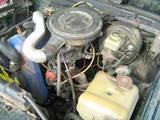 Ford Granada, цена 40000 Грн., Фото