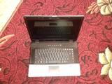 Компьютеры, оргтехника,  Компьютеры Ноутбуки и портативные, цена 700 Грн., Фото