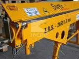 Инструмент и техника Металлообработка, станки, инструмент, цена 100 Грн., Фото