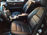 Mercedes 300, цена 5000 Грн., Фото