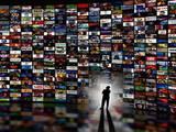 Video, DVD Спутниковое ТВ, цена 1500 Грн., Фото