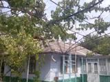 Дома, хозяйства Винницкая область, цена 150000 Грн., Фото