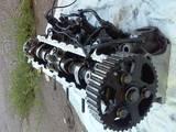 Запчасти и аксессуары,  Peugeot J5, цена 3700 Грн., Фото