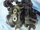 Запчастини і аксесуари,  Peugeot J5, ціна 3700 Грн., Фото