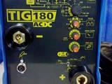 Інструмент і техніка Зварювальні апарати, ціна 16500 Грн., Фото