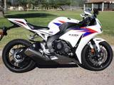 Мотоцикли Honda, ціна 10000 Грн., Фото