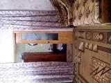 Квартиры Запорожская область, цена 702000 Грн., Фото