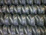 Будматеріали Матеріали з металу, ціна 140 Грн., Фото