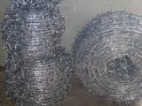 Стройматериалы Материалы из металла, цена 2 Грн., Фото