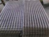 Будматеріали Матеріали з металу, ціна 12 Грн., Фото