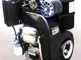 Двигатели, цена 123 Грн., Фото