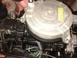 Двигуни, ціна 39000 Грн., Фото