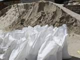 Стройматериалы Песок, гранит, щебень, цена 11 Грн., Фото