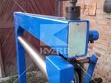 Інструмент і техніка Металообробне обладнання, ціна 100 Грн., Фото