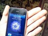 Телефони й зв'язок,  Мобільні телефони Apple, ціна 800 Грн., Фото