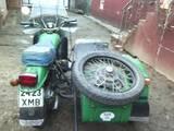 Мотоцикли Урал, ціна 15000 Грн., Фото