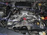 Ремонт та запчастини Автогаз, установка, регулювання, ціна 7560 Грн., Фото