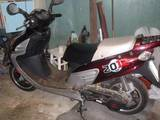 Моторолери Інший, ціна 8500 Грн., Фото