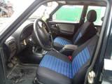 ГАЗ 3110, ціна 4000 Грн., Фото