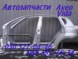 Запчастини і аксесуари,  Chevrolet Aveo, ціна 1000000000 Грн., Фото