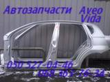 Запчасти и аксессуары,  Chevrolet Aveo, цена 1000000000 Грн., Фото