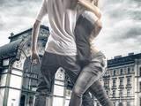 Курси, освіта,  Танці Різне, ціна 250 Грн., Фото