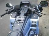Мотоцикли Honda, ціна 170000 Грн., Фото