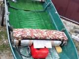 Човни для рибалки, ціна 19999 Грн., Фото