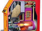 Будівельні роботи,  Будівельні роботи Підключення газу, обслуговування, ціна 400 Грн., Фото