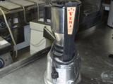 Бытовая техника,  Кухонная техника Блендеры, цена 8500 Грн., Фото