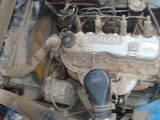 Автопогрузчики, цена 5000 Грн., Фото