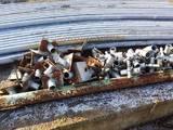 Приміщення,  Ангари Запорізька область, ціна 50000 Грн., Фото