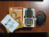 Телефони й зв'язок,  Мобільні телефони Інші, ціна 600 Грн., Фото