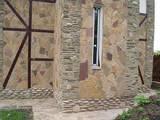 Стройматериалы Камень, цена 1200 Грн., Фото