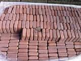 Стройматериалы Камень, цена 240 Грн., Фото