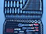 Інструмент і техніка Інше, ціна 6000 Грн., Фото