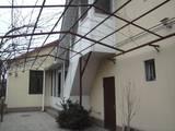 Будинки, господарства Миколаївська область, ціна 2100000 Грн., Фото