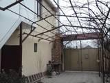 Дома, хозяйства Николаевская область, цена 2100000 Грн., Фото