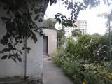 Дома, хозяйства Николаевская область, цена 850000 Грн., Фото